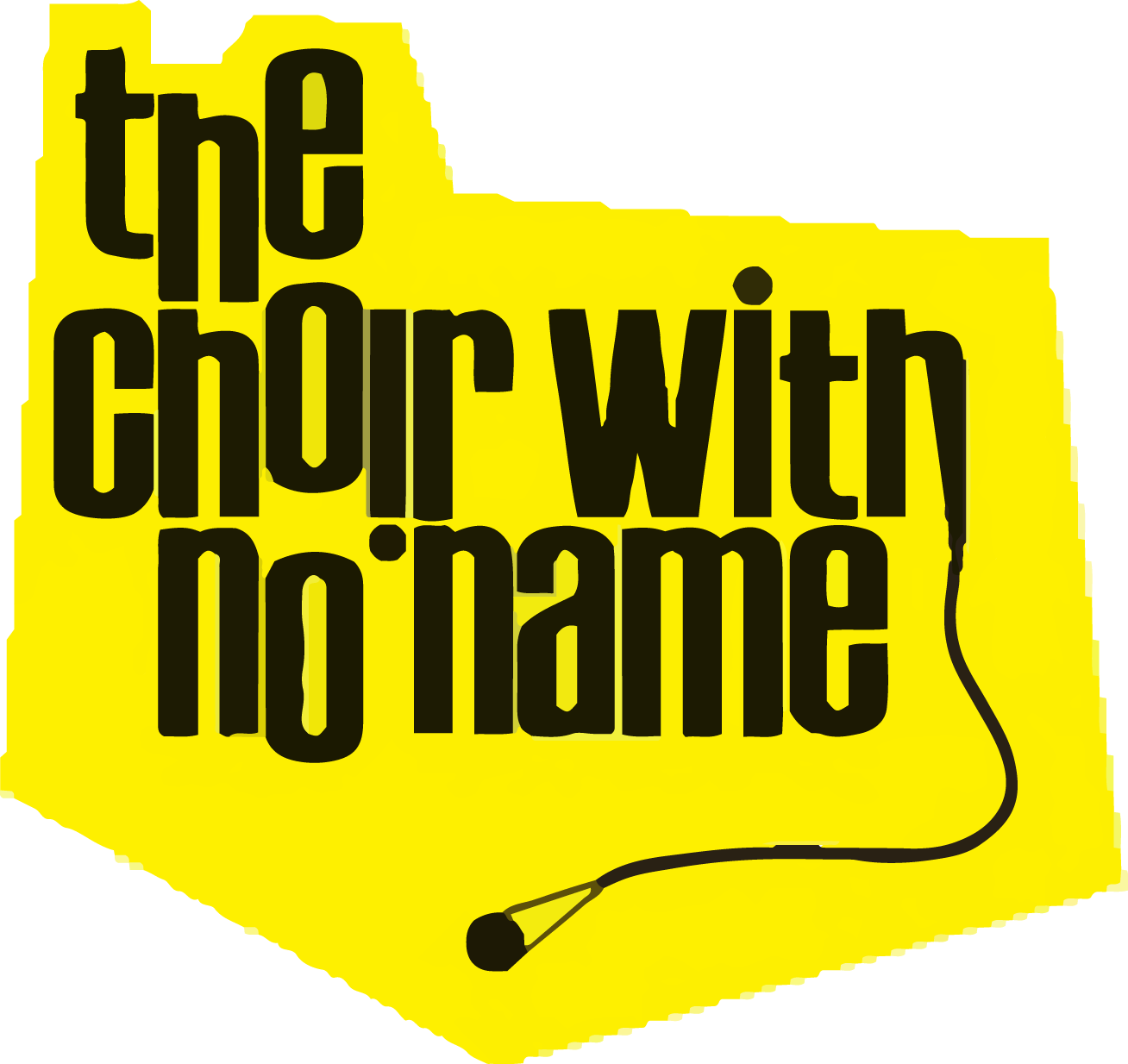 The Choir With No Name